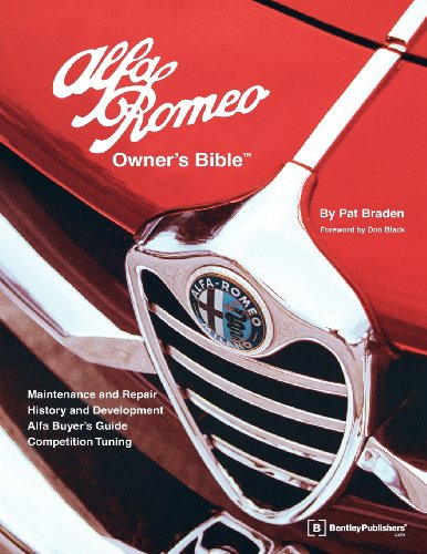 alfa-romeo-owners-bible