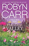 Paradise Valley (A Virgin River Novel)