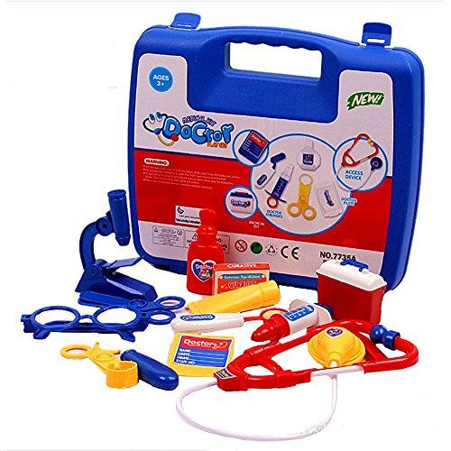 Medical Toys For Kids