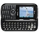 LG Cosmos VN250 Verizon Phone