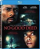 No Good Deed [Blu-ray] (Bilingual)