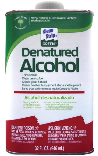 klean-strip-green-qkga75003-denatured-alcohol-1-quart