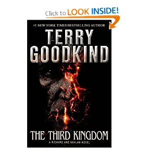 The Third Kingdom by