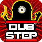 #1 Banana Song Minion Dubstep Remix