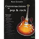 Conversaciones de pop & rock