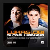 Global Warning by Global Warning (2008-05-20)