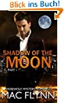 Shadow of the Moon #1 (Werewolf / Shi...