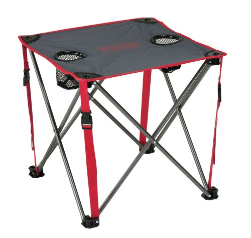Wenzel Portable Event Table front-830992
