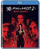 echange, troc 30 jours de nuit 2 : jours sombres [Blu-ray]