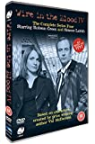 Wire In The Blood - Series 4 [UK DVD]