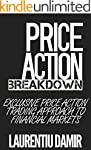 Price Action Breakdown: Exclusive Pri...
