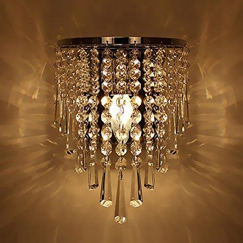 moderno-parete-lampadario-di-cristallo-illuminazione-luce-infisso-220v