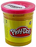 Hasbro Play Doh Single Tubs 130G - Purple
