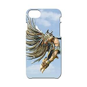 G-STAR Designer Printed Back case cover for Apple Iphone 7 - G5808