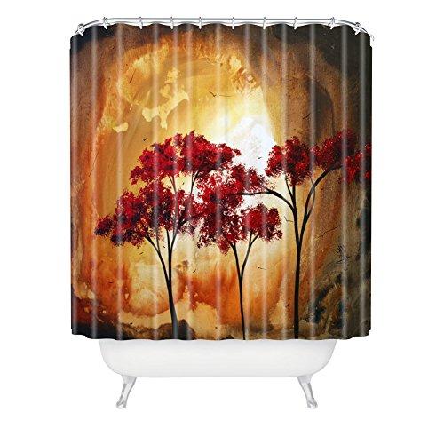 negar-designs-madart-inc-aqua-burn-extra-largo-cortina-de-ducha