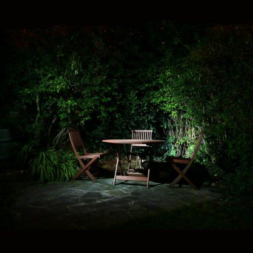 Solarcentre lampade solari da giardino luci solari - Lampade solari da giardino ...