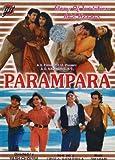 Parampara [DVD]