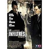 Les Infiltr�s [�dition Simple]par Leonardo DiCaprio