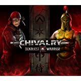Chivalry: Deadliest Warrior [Online Game Code]