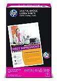 HP Multipurpose Ultra White, 20lb,