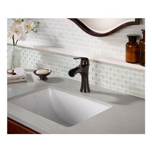 Pfister F-042-JDKK Jaida Lavatory Bathroom Faucet