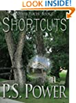 Shortcuts (Other Places Book 1)