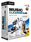 MAGIX Music Cleaning Lab V 2007 XXL