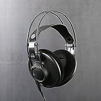 AKG オープンエアヘッドフォン K7xx BLACK 『並行輸入品』 『限定生産品』