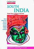 img - for By Frank Kusy Southern India [Paperback] book / textbook / text book