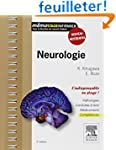 Neurologie: L'indispensable en stage