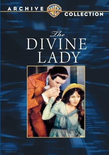 Divine Lady [DVD] [1929] [Region 1] [US Import] [NTSC]