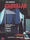 Hindemith - Cardillac [Import]