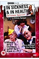 In Sickness And In Health - The Christmas Specials