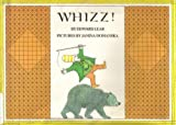 Whizz! (0027548201) by Edward Lear