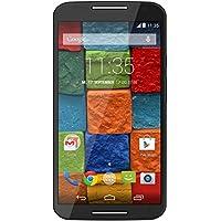 Motorola Moto X 2.