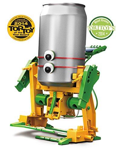 die-flaschenpost-recycler-robot-6-solar-spielzeuge-mit-oko-pfiff-bausatz-the-educational-recycler-le