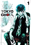 Image of Tokyo Ghoul: 1