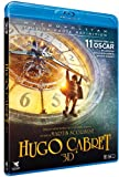 Image de Hugo Cabret [Blu-ray 3D simple] [Blu-ray 3D simple]