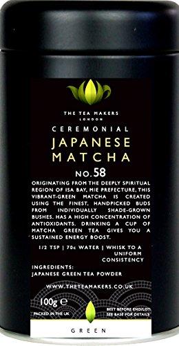 Japanisches-Matcha-Grntee-Pulver-erstklassige-Zeremoniequalitt