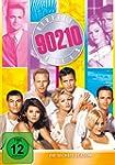 Beverly Hills, 90210 - Die sechste Se...