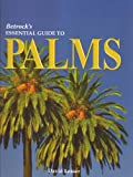 img - for Betrock's Essential Guide to Palms book / textbook / text book