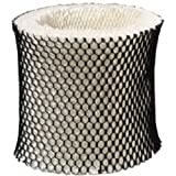 Humidifiers Accessories Best Deals - Holmes HWF62PDQ-U Humidifier Filter
