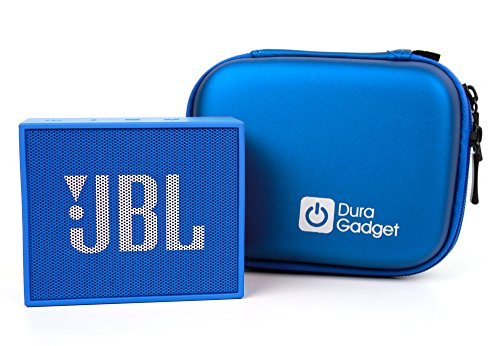 duragadget-blue-hard-shell-carry-case-with-carabiner-clip-for-the-new-jbl-go-portable-speaker