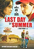 Last Day of Summer / Wake [DVD] [Region 1] [US Import] [NTSC]