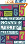 Professor Stewart's Hoard of Mathemat...