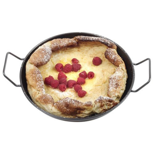 Norpro 672 Nonstick Dutch Baby Paella Stir Fry Pan