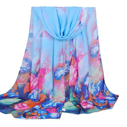 women-long-scarf-feitong-fashion-women-long-soft-wrap-scarf-ladies-shawl-chiffon-scarf-scarves-blue-