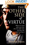 The Other Side of Virtue: Where Our V...