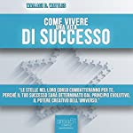Come vivere una vita di successo [How to Promote Yourself] | Wallace Delois Wattles