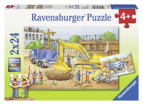 2-Puzzles-On-the-Work-site-BTP